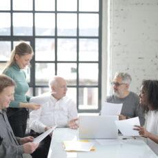 Meeting_Fachabteilungen_zusammen