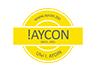 !AYCON SINCE 2005 Ulvi I. AYDIN