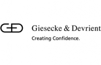 Giesecke & Devrient Creating Confidence