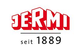 JERMI seit 1889
