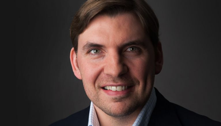 Dr. Gerhard Huber, Interim Manager