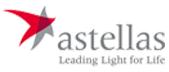 Astellas Pharma GmbH