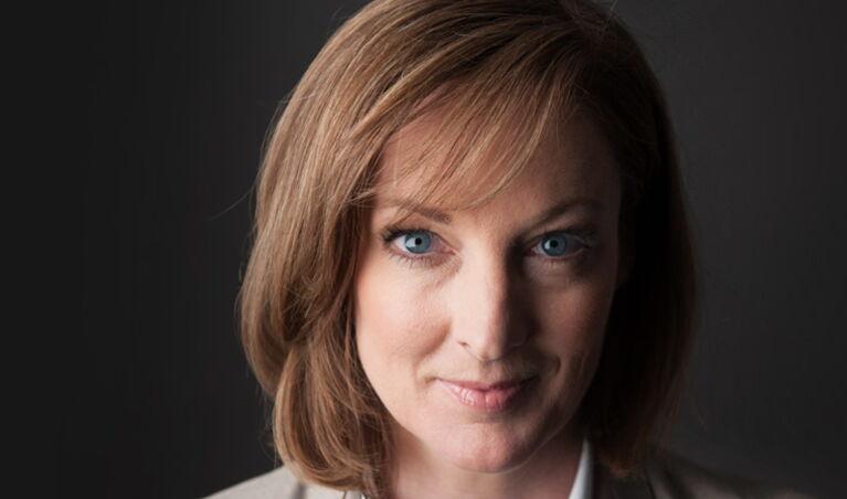 Julia von Krafft, Personalleiterin