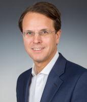 Lukas Schinko, CEO