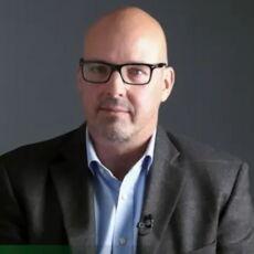 Rudolf Meidinger, Interim Manager