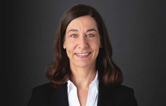 Julia Breitfeld