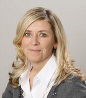 Bettina Müller, Managerin Strategische Allianzen/Business Development