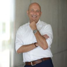 Interim Manager_Ralph Strobel