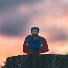 Superman_Krise_Corona