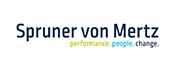Spruner vom Mertz performance people change