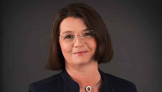 Anna Spormann