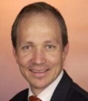 Björn Ostertag, Produktionsleiter ifm syntron GmbH