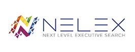 NELEX NEXT LEVEL EXECUTIVE SEARCH