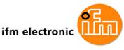 ifm syntron GmbH