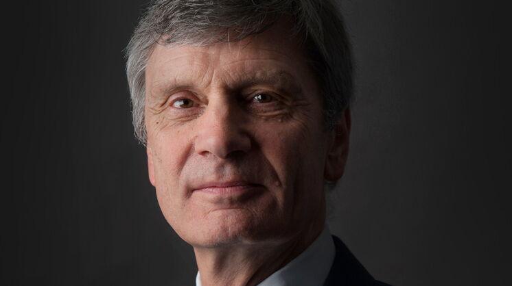 Martin Giersiepen