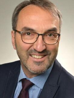 Andreas Kuban