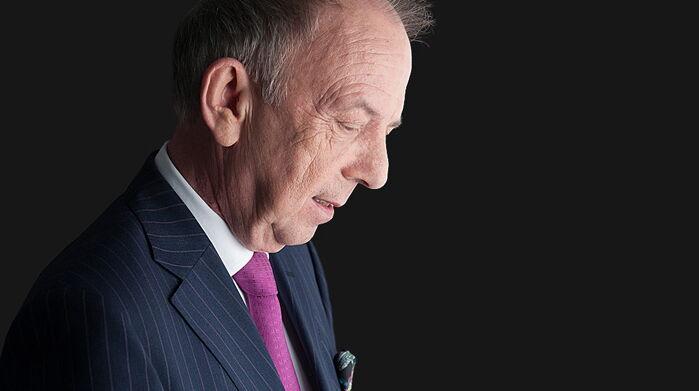 Dietmar Leidner