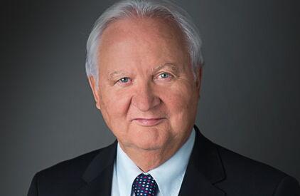 Jürgen van der Heyden