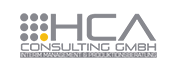 Die HCA-consulting GmbH
