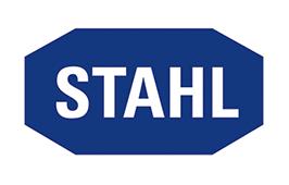 R. Stahl AG
