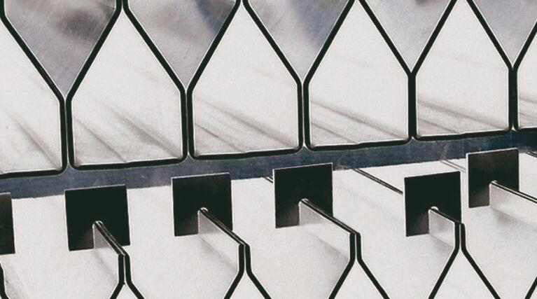 Metallverarbeitung, Wuppermann Systemtechnik GmbH