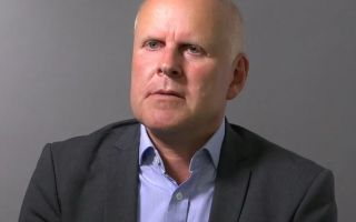 Dr. Carsten Koblin