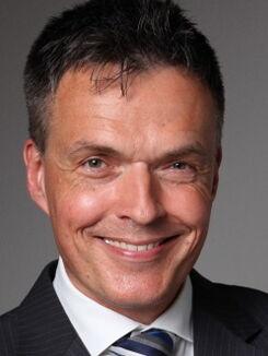 Ralph Eckhart