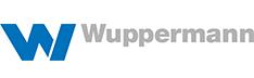 Wuppermann Systemtechnik GmbH