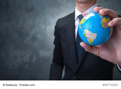 files/all/media/Blogbilder/Blog_Internationalisierung.jpg