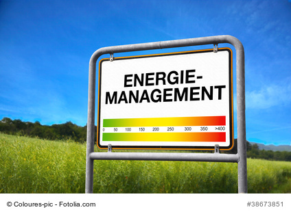 files/all/media/Blogbilder/Energiemanagement.jpg