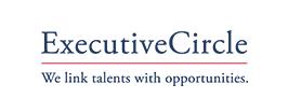 ExecutiveCircle