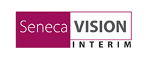 Seneca VISION INTERIM