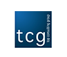 tcg top consulting group