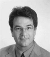 Hannes Krause, Leiter Personalentwicklung / Personalreferent