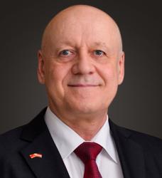 von Michael M. Oeschlmüller (Interim Manager)