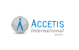 Accetis International Group