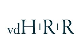 von der Heyden, Reitzel & Reichenberger GmbH
