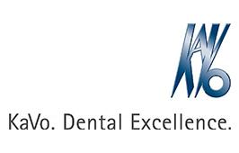 KaVo. Dental Excellence.