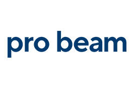 pro beam