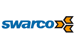 swarco