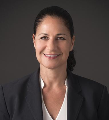 Astrid Köhler