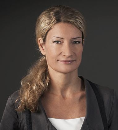 Cathleen Kehr