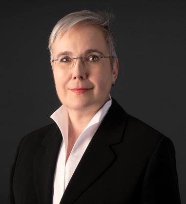 Christine Feuerstein