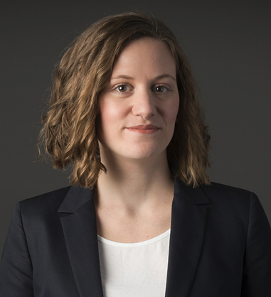 Karin Olliges