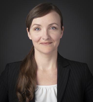 Natalja Ulbrich