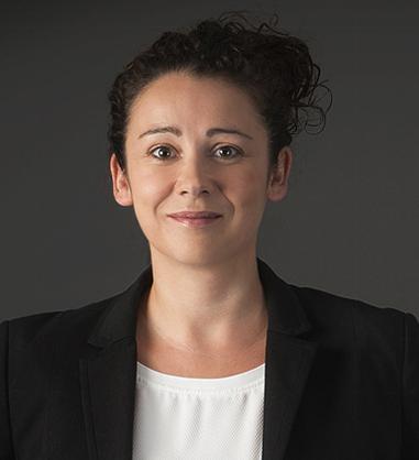 Sandra Günther